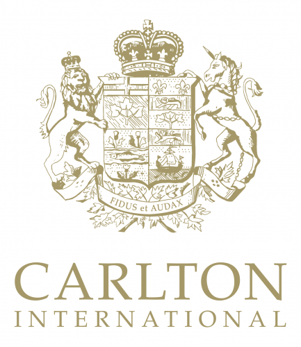 Carlton International Portugal