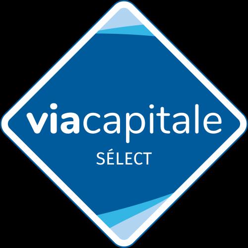 Via Capitale Sélect