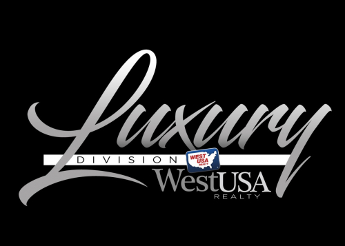 West USA Realty, Corporate Headquarters