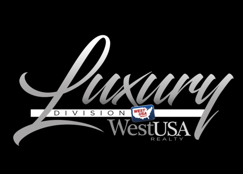 West USA Realty Chandler Office