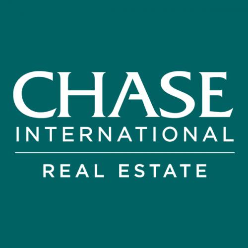 Chase International Distinctive Properties - Incline Village