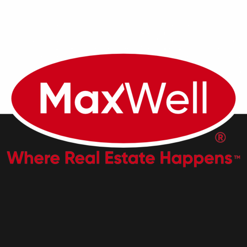 MaxWell Realty