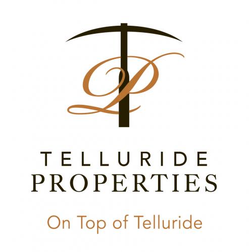 Telluride Properties