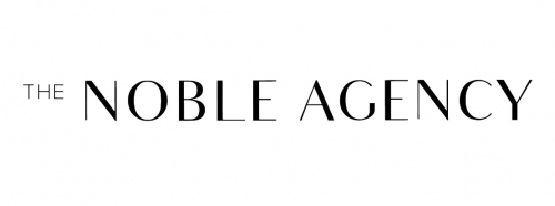 The Noble Agency