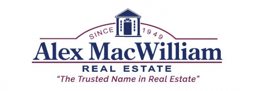 Alex MacWilliam Real Estate
