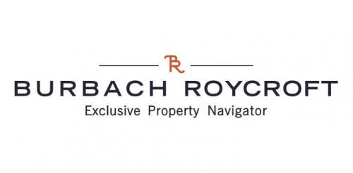 Burbach Roycroft
