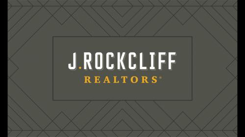 J. Rockcliff: Blackhawk Office