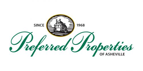 Preferred Properties of Asheville, Inc.