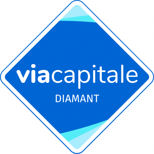Via Capitale Diamant