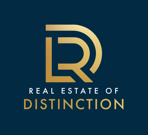 Real Estate of Distinction - Byron Bay