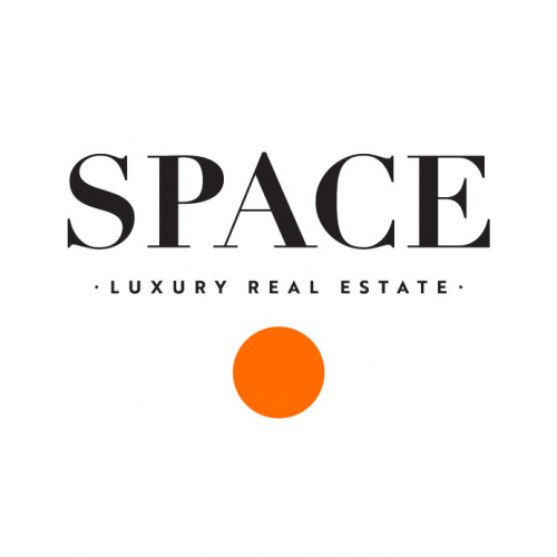 Space Real Estate Development & Services