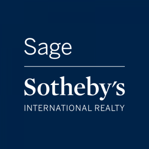 Sage Sotheby's International Realty