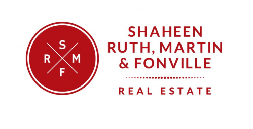 Shaheen, Ruth, Martin & Fonville Real Estate