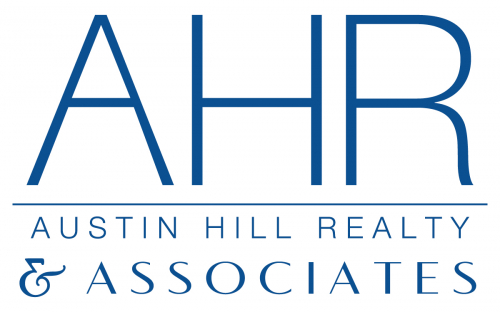 Austin Hill Realty