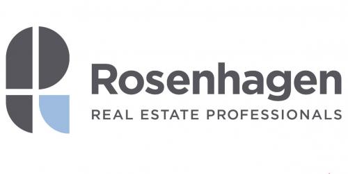 Rosenhagen Real Estate Professionals