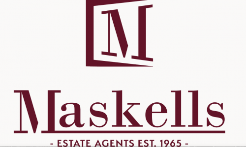 Maskells Estate Agents Ltd.