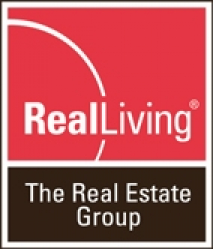 Real Living The Real Estate Group