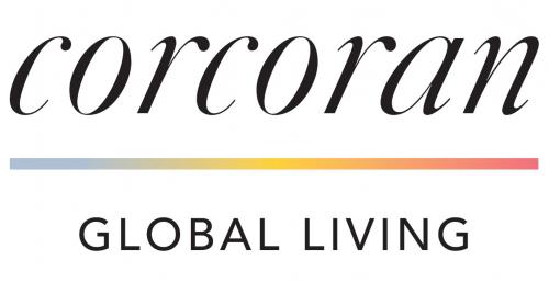 Corcoran Global Living Napa & Sonoma