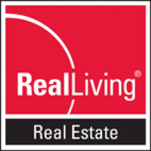 Real Living Coastal Real Estate