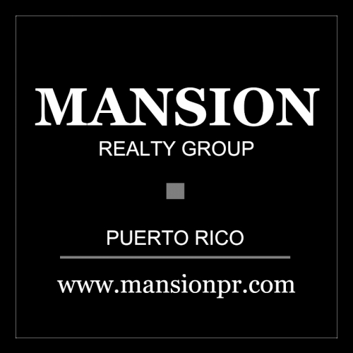 Mansion Realty Group