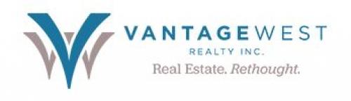 Vantage West Realty Inc.
