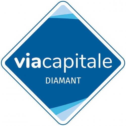 Via Capitale Diamant