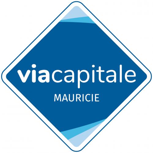 Via Capitale Mauricie