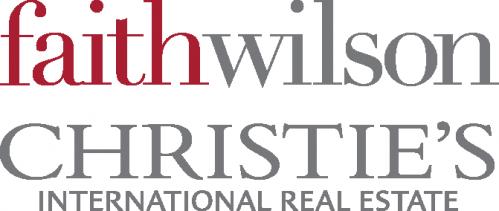 faithwilson | Christie's International Real Estate