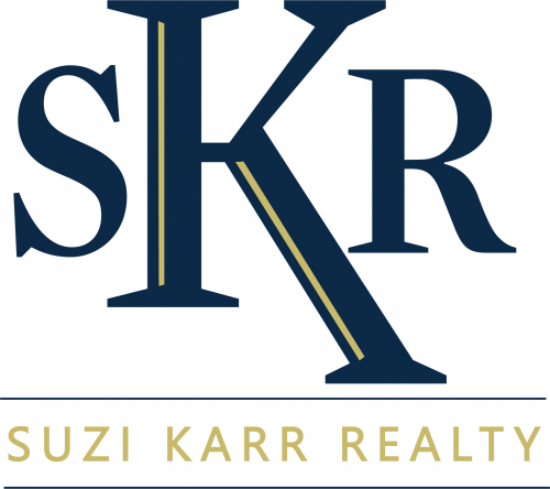 Suzi Karr Realty - A History of Real Estate Excellence