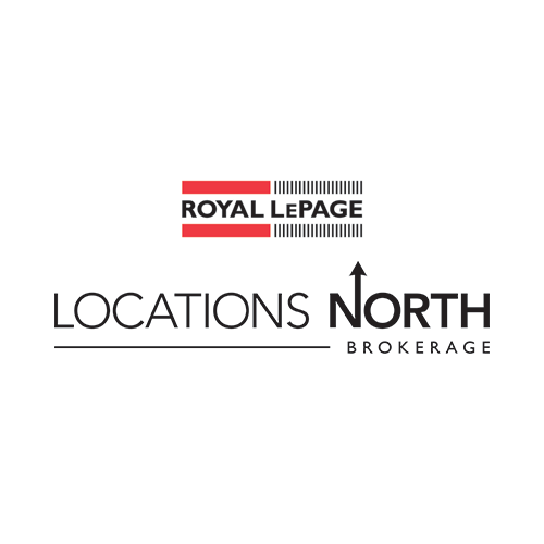 Royal LePage Locations North, Brokerage
