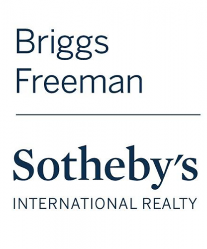 Briggs Freeman Sotheby's Intl. Realty