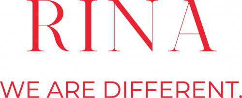 The Rina DiRisio Team of Royal LePage Real Estate Services