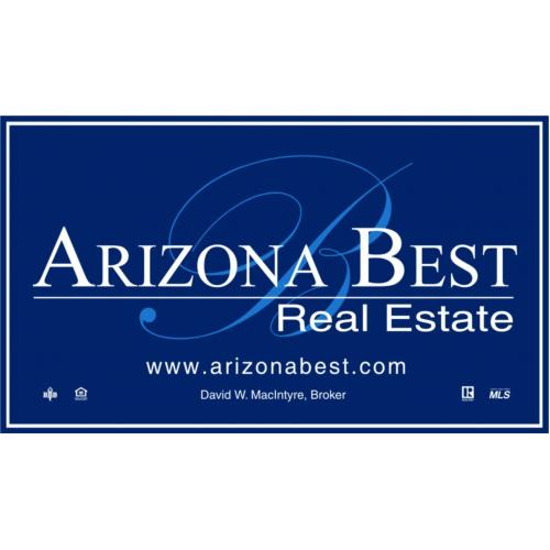 Arizona Best Real Estate