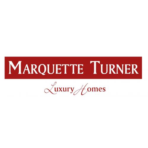 Marquette Turner Luxury Homes