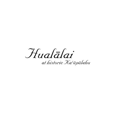 Hualalai Realty