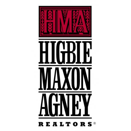 Higbie Maxon Agney, Inc. Realtors