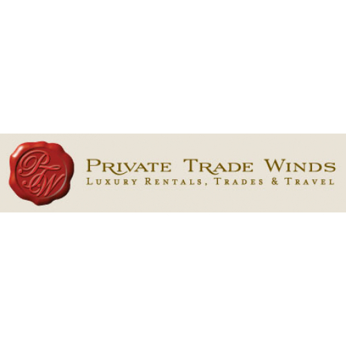 Private Trade Winds