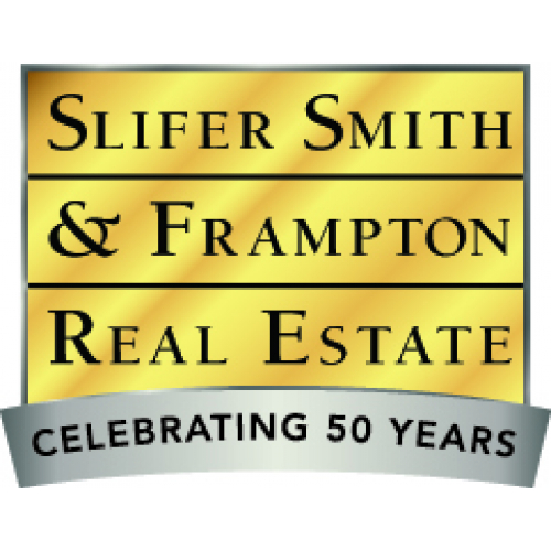 Slifer Smith and Frampton Real Estate