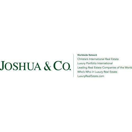Joshua & Co.