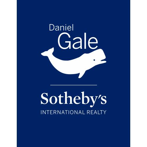 Daniel Gale Sotheby's Intl. Realty