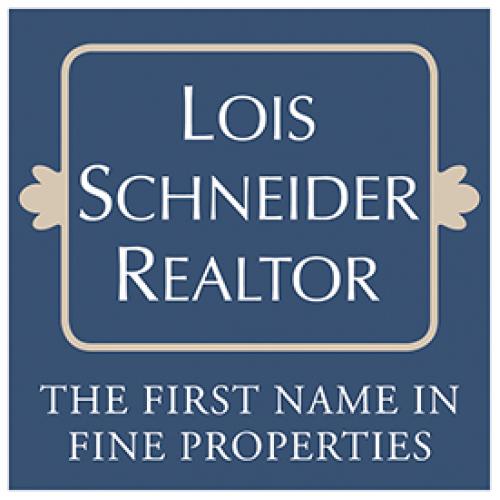 Lois Schneider Realtor