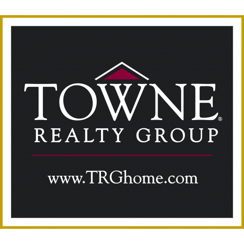 Towne Realty Group, LLC.