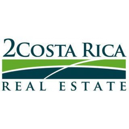 2Costa Rica Real Estate Manuel Antonio Office