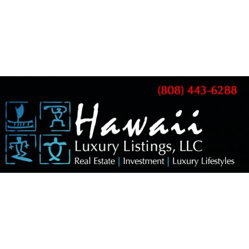 Hawaii Luxury Listings, LLC