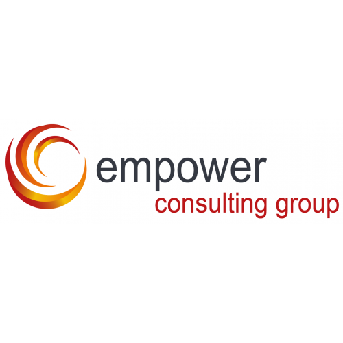 Empower Consulting Group