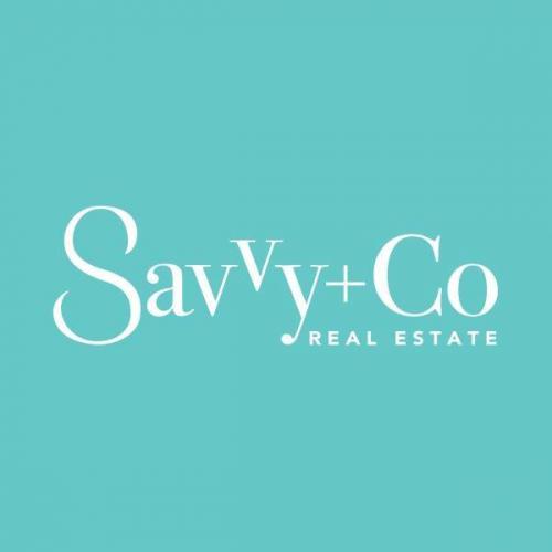 Savvy + Co. Real Estate