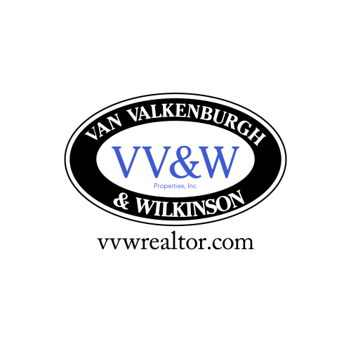 Van Valkenburgh & Wilkinson Properties, Inc.