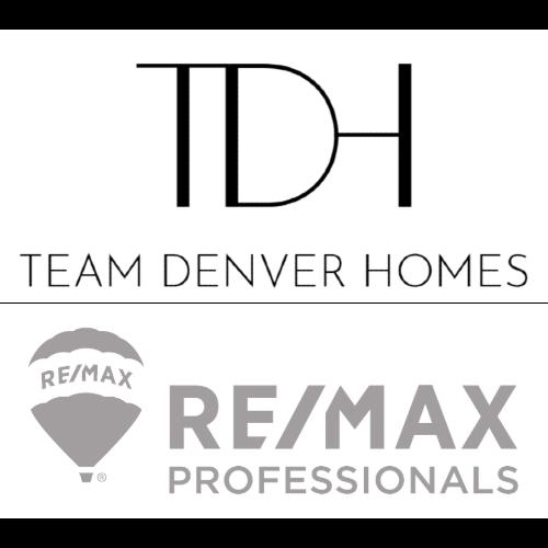 Team Denver Homes-RE/MAX Professionals