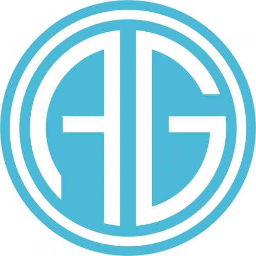 Alayof Group