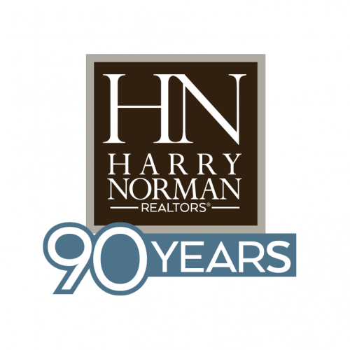 Harry Norman Realtors® Corporate